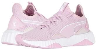 Puma Defy Women's Shoes