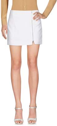 Amanda Wakeley Mini skirts