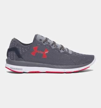 Under Armour Men's UA SpeedForm® Slingshot Running Shoes