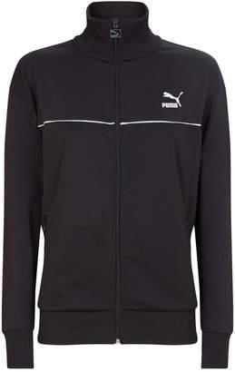 Puma Track Jacket