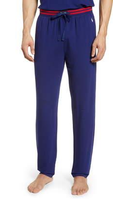 Polo Ralph Lauren Terry Cloth Lounge Pants