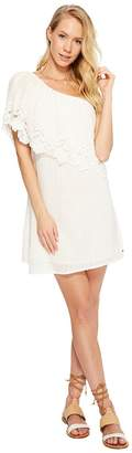 O'Neill Eryn Dress Women's Dress