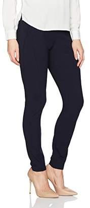 T Tahari Women's Nadine Legging Pant