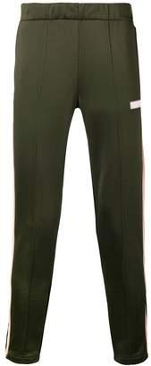 Puma sports trousers