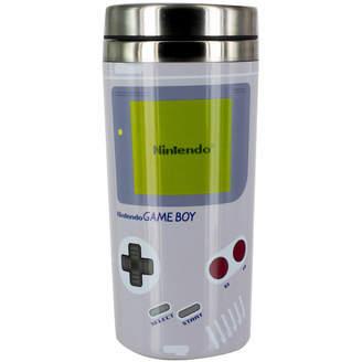 Nintendo Paladone Game Boy Travel Mug