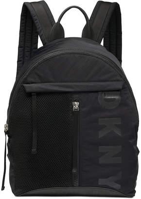 DKNY Jadyn Logo Backpack, Created for Macy's