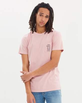 rhythm Camera Union T-Shirt