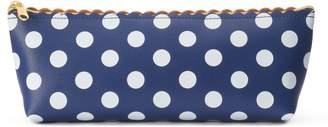 Lauren Conrad Sweet Dots Cosmetic Bag