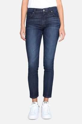 James Jeans Skinny Jean