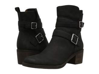 Lucky Brand Cordeena Women's Shoes