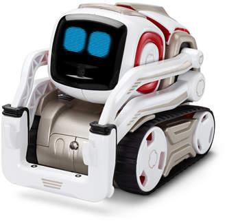 Apple Anki Cozmo Robot with Power Cubes