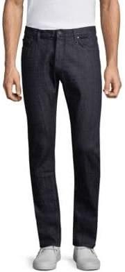John Varvatos Classic Slim-Fit Jeans