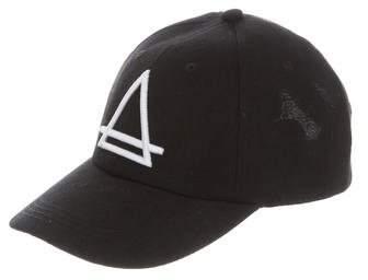 ElevenParis Boys' Embroidered Baseball Cap