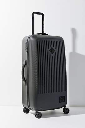 Herschel Trade Large Hard Shell Luggage