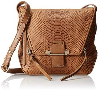 Kooba Handbags Gwenyth Shoulder Bag $328 thestylecure.com