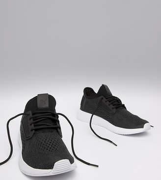 hot sale online 1c76f 863cd Puma uprise mesh sneaker