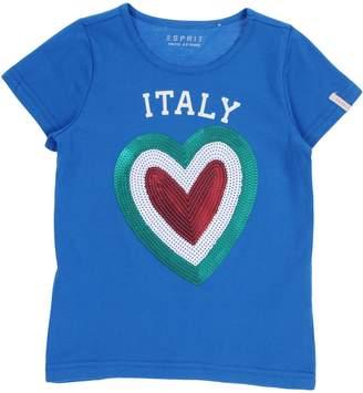 Esprit T-shirts - Item 12166995ED
