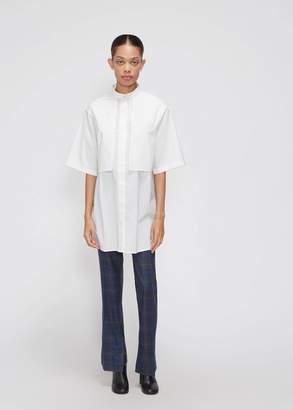 Freda VIDEN Shirt