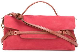Zanellato Nina shoulder bag
