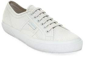 Superga Cotu Classic Canvas Sneakers $64.95 thestylecure.com