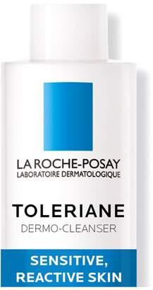 La Roche-Posay Toleriane Dermo-Cleanser Sensitive Skin 200ml