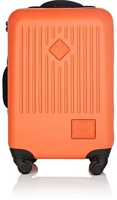 "Herschel Men's Trade 22"" Carry-On Spinner Suitcase"