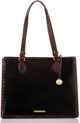 Brahmin Medium Camille Quincy