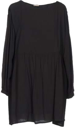 American Vintage Short dresses - Item 34719891KT