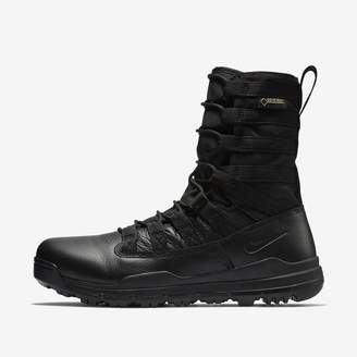 "Nike SFB Gen 2 8"" GORE-TEX Outdoor Boot"