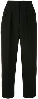 Roksanda Ragosta trousers