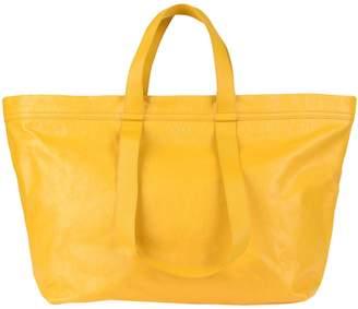 Balenciaga Travel & duffel bags