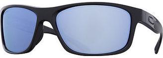 Revo Harness Sunglasses - Polarized $188.95 thestylecure.com