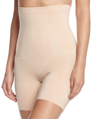 48526c8110 ... Spanx Oncore High-Waisted Control Shaper