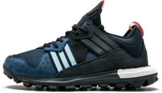 adidas Response TR Kith Core Blue/Core Black