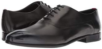 HUGO BOSS Dress Appeal Oxford By Hugo Men's Shoes