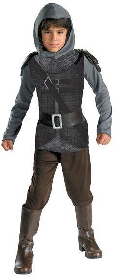 Disguise™ Prince Caspian Costume
