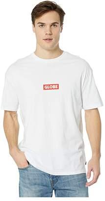 Globe Bar Tee