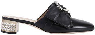 High Heel Shoes Shoes Women