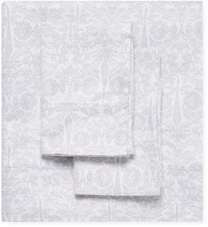 Lotus Sheet Set