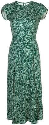 Reformation Gavin dress