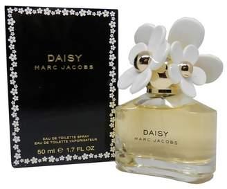 Daisy by Marc Jacobs Eau de Toilette Women's Spray Perfume $69.99 thestylecure.com
