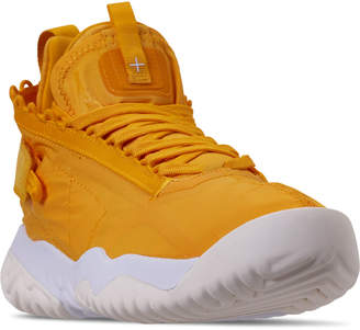 Nike Men's Jordan Proto-React Basketball Shoes