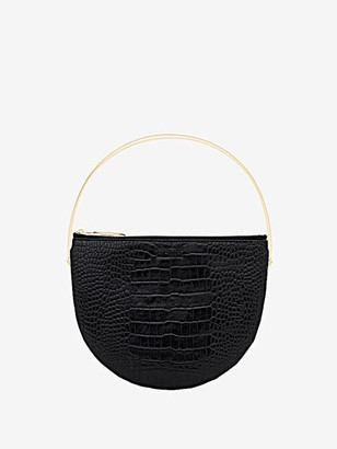 Harp Bag Black