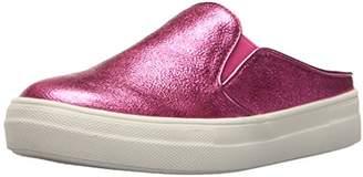 Nina Girls' gail Sneaker