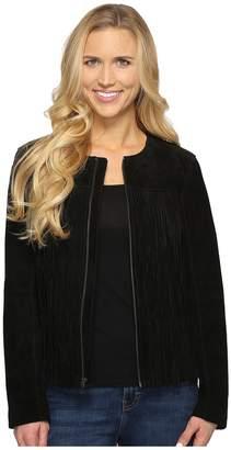 Ariat Avette Jacket Women's Jacket