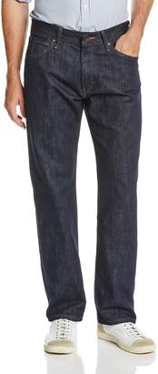 Nautica Men's Relxed Fit Jean