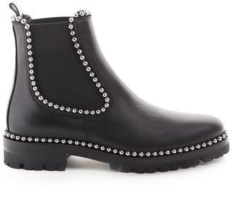 Alexander Wang 'spencer' Shoes