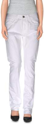 Theyskens' Theory Casual pants