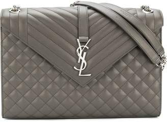 Saint Laurent Collège shoulder bag