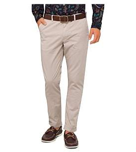 Paul Smith Slim Fit Chino